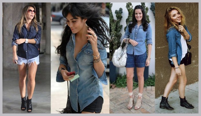 camisa jeans2