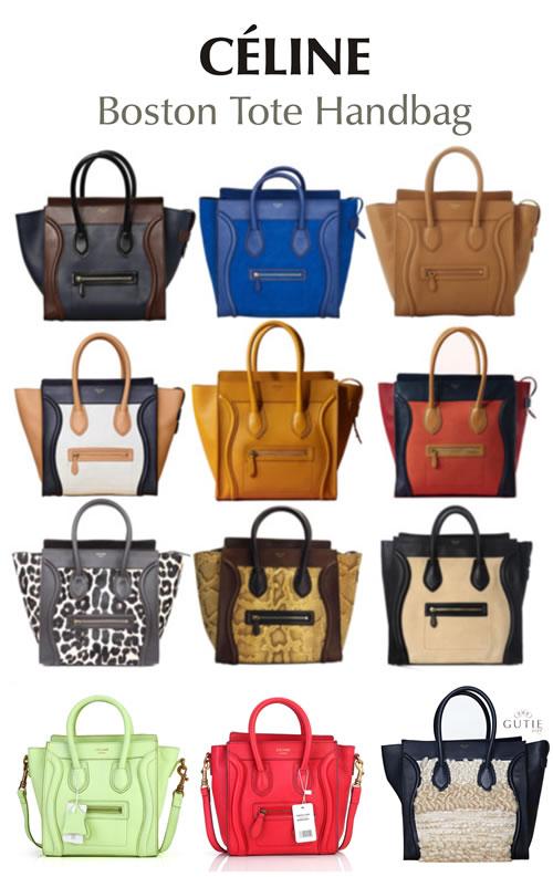 Celine-Bolsas-Handbag-Blog-Gutie-Celine-Handbag-Blog-d